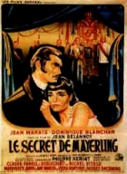 Tajemství Mayerlingu (Le secret de Mayerling)