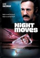 Noční šachová partie (Night Moves)