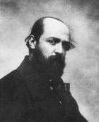 Henri Murger