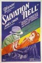 Salvation Nell