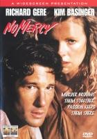 Nemilosrdně (No Mercy)