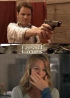 Vražedný termín (Dead Lines)