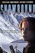 Ve sněžné pasti (Snowbound)