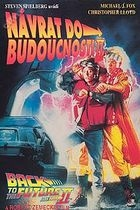 Návrat do budoucnosti 2 (Back to the Future Part II)