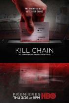 Smrtící řetězec: Americké volby v kyberválce (Kill Chain: The Cyber War on America's Elections)