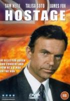 Rukojmí (Hostage)