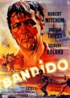 Bandita (Bandido)