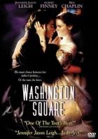 Washingtonovo náměstí (Washington Square)