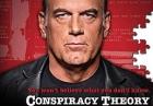 Konspirační teorie s Jesse Venturou