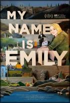 Jmenuji se Emily (My Name Is Emily)