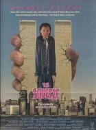 Dítě štěstěny (The Squeeze)