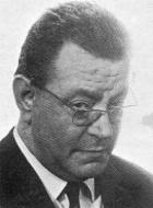 Rudolf Fenner