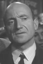 Olivier Hussenot