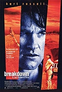 Únos (Breakdown)