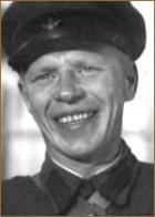 Fjodor Selezňov