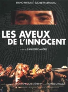 Doznání nevinného (Les aveux de l'innocent)