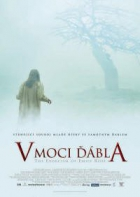 V moci ďábla (The Exorcism of Emily Rose)