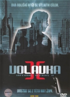 Volavka 2 (Infernal affairs 2)