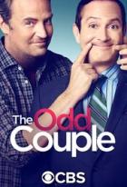 Správná dvojka (The Odd Couple)