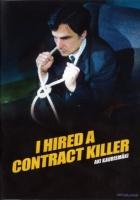 Smlouva s vrahem (I Hired a Contract Killer)