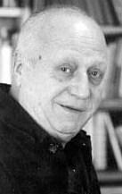 Rangel Valčanov