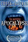 Malá apokalypsa (La petite apocalypse)