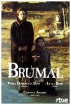 Brumal
