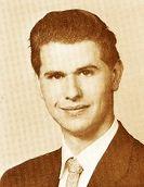 Harold Buchman