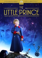 Malý princ (The Little Prince)