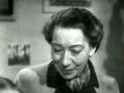 Elvira Betrone