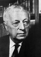Miloš Václav Kratochvíl