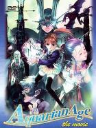 Aquarian Age: Saga II
