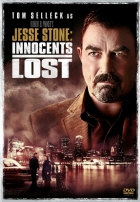 Jesse Stone: Ztracená nevinnost (Jesse Stone: Innocents Lost)