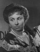 Hana Slivková