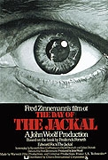 Šakal (The Day of the Jackal)