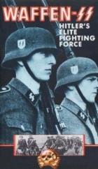 Zbrane SS -  Hitlerove elitné jednotky (Die Waffen-SS)