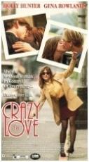 Zamilovaná (Crazy in Love)