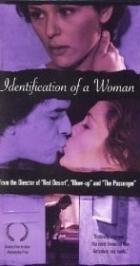 Pátrání po jedné ženě (Identificazione di una donna)