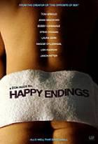 Šťastné konce (Happy Endings)