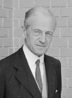 Gerold Frank