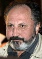 Petar Mirčevski