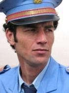 Saleh Bakri