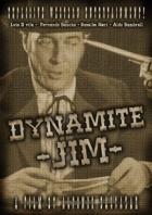 Dynamite Jim (Dinamite Jim)