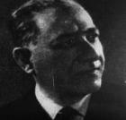 Giacomo Almirante