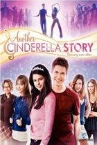 A zase jedna Popelka (Another Cinderella Story)