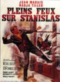 Střílejte na Stanislava (Pleins feux sur Stanislas)
