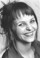 Cecilie Mosli