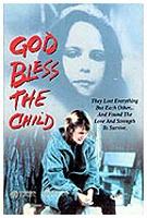 Bůh žehnej dítěti (God Bless the Child)
