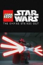 Star Wars: Impérium útočí (Lego Star Wars: The Empire Strikes Out)