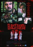 Bastardi 3